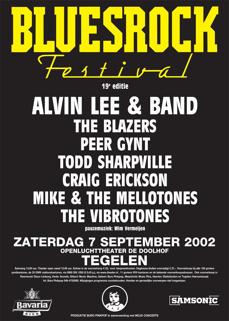 affiche 2002.indd