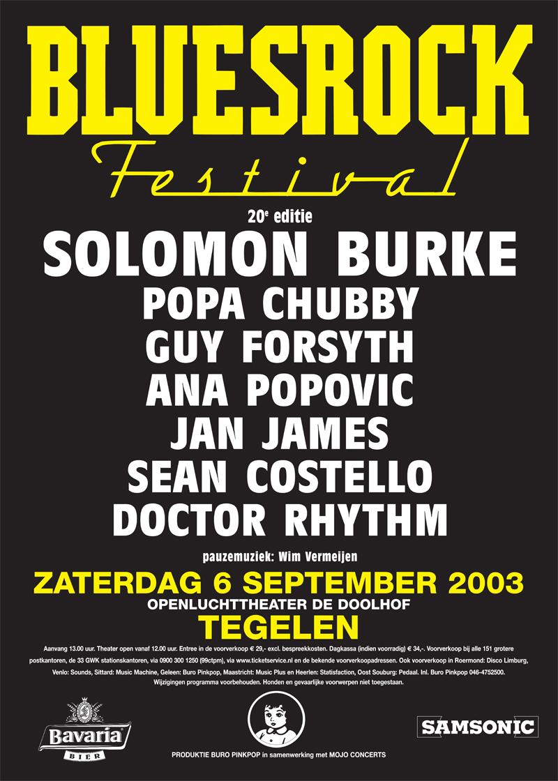 affiche 2003.indd