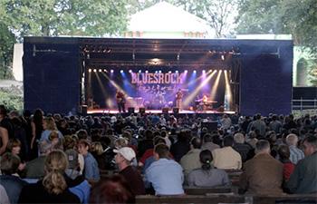 bluesrock-festival